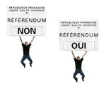 Toi aussi invente ton référendum