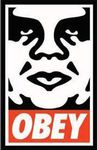 expo OBEY