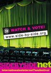 SideBySide.net : le festival de vidéodanse dont vous êtes le héros