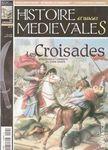 En kiosque ce matin Histoire médievale thématique 13 - Les Croisades
