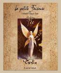 La petite faiseuse ou l'étonant voyage d'une fée de Sandrine Gestin