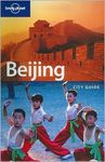 Beijing City Guide - Lonely Planet