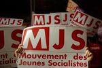 Nouveau Blog pour le MJS76