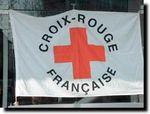 La Croix-Rouge ferme 9 centres