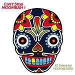 === Drop Outernational : Can't Stop Moombah' ! ===