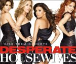 Desperate Housewives saison 8 - la fin en streaming vostfr