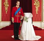 La photo de kate Middleton topless (sans le haut) - Humour