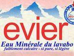 Video : Nouvelle pub Evian : des bébés font du roller + le making of