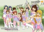 The Idolmaster Vostfe Megaupload 02