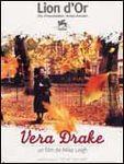 Mike Leigh Vera Drake ( 2005)