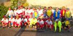 2ème rencontre avec le club de Miramont-de-Guyenne (47)
