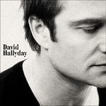 Paroles de Tu ne m'as pas laissé le temps, David Hallyday