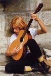 Chanter en ligne Michel Polnareff, Goodbye Marylou