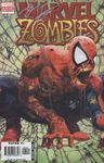 Marvel Zombies (2)