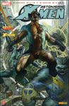 Checklist de Octobre 2009 - Marvel Panini Comics (Kiosque)
