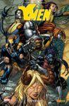 Comics Librairie [Février 2010]