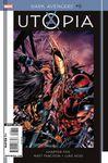 Dark Avengers #8 [Preview]
