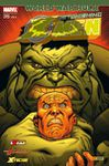 Astonishing X-Men 35 : World War Hulk X-Men 1