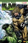 World War Hulk 6