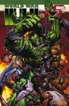 World War Hulk 3