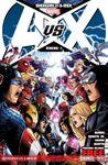 AvX : Avengers Vs X-Men #1 (de nouveaux combats)