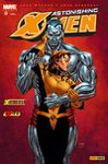 Astonishing Xmen 6