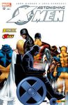 Astonishing Xmen 12