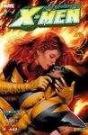 Astonishing Xmen 14