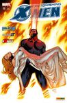 Astonishing Xmen 15