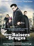 Bon Baisers de Bruges