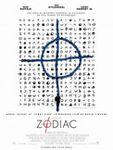 le Tueur du Zodiaque