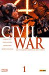 Civil War (1)