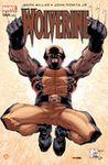 Wolverine 144