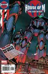 X-Men 116