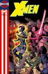 X-Men 112