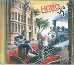 Hobo - Bamboo Town - sortie officielle le 12 février 2013