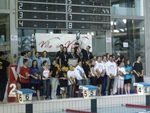 Coupe de France des Clubs - Vittel 2007