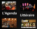 Agenda culturel du 17 au 23 novembre