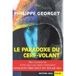 Le Paradoxe du cerf-volant - Philippe Georget