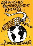 Après l'étude Séralini : l'exigence d'études sans tabou sur les risques des OGM