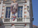 Au conseil municipal de Bagnolet le 19 juin (première partie)