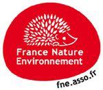 Environnement, deux ministres virés, un budget amputé : la réaction de FNE