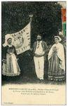 Histoire des Pardons Bretons de Montfort l'Amaury