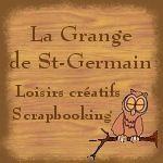 Association : La Grange de St Germain