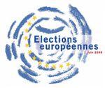 28 listes pour les européennes de 2009 en région Ile de France