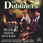 Ambiances celtes (The Dubliners - Ar Re Yaouank - Capercaillie)