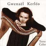 Gwenaël Kerléo