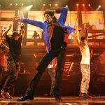 Video: Michael Jackson, la soirée de l'hommage au Staples Center