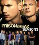 Prison break: saison 3 episodes en streaming - extraits