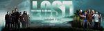 Lost saison 6 épisode final en streaming en integralité sur tf1.fr